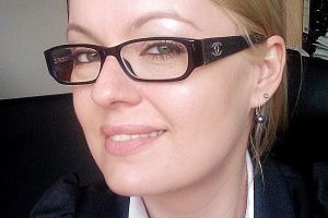 Magda Borowik z IDC Poland uważa, że w miejscach, gdzie nie opłaca się inwestycja komercyjna, powinno wkraczać państwo i dostarczać internet wszystkim obywatelom.