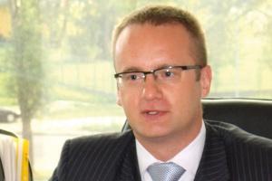 - Zakres działania ochrony znacząco się zmienił i wyraźnie widać trendy wąskiej specjalizacji - zauważa pełnomocnik zarządu i dyrektor ds. rozwoju w Securitas Polska Krzysztof Bartuszek.