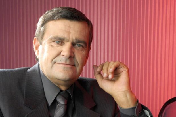 Roman Karkosik wychodzi z giełdy [ANALIZA]