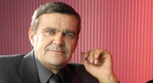 Szwedzki koncern kupuje duży biznes z grupy Romana Karkosika