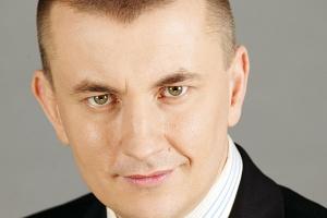 - Z rozwiązań SAP Business Objects bardzo często korzystają instytucje finansowe i sektor publiczny - twierdzi Grzegorz Rogaliński, prezes SAP Polska. - W przemyśle znaczące kontrakty zawarliśmy ostatnio z przedsiębiorstwami branży budowlanej i chemicznej.