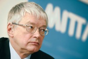 - Światowe zapotrzebowanie na węgiel energetyczny będzie wzrastać - przekonuje Jerzy Podsiadło, prezes Węglokoksu.