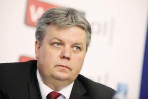Waldemar Łaski, prezes Famuru, przekonuje, że w 2011 roku spółki węglowe powinny położyć większy nacisk na modernizację i innowacje w kopalniach.