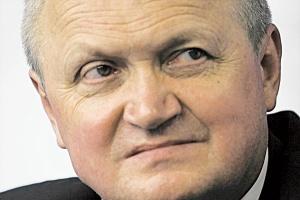 - Chcemy razem z polskimi producentami maszyn mocniej zaznaczyć swą obecność na rynku światowym w segmencie najnowocześniejszych urządzeń, o największej mocy - deklaruje Jerzy Suchoszek, prezes zarządu Damelu.
