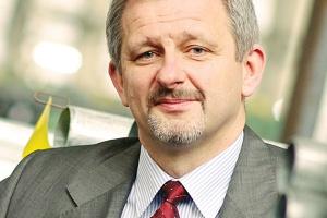 Jak zauważa Robert Wojdyna, prezes Konsorcjum Stali, zwiększający się popyt na materiały konstrukcyjne stabilizuje sytuację producentów i dystrybutorów konstrukcji stalowych.