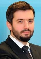 Obrót energią elektryczną na rynku energii prowadzonym przez GPW może być uznany jako realizacja tzw. obliga giełdowego - mówi Maciej Wesołowski z kancelarii prawnej DLA Piper.