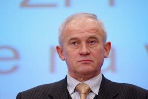 Minister Tchórzewski: minimalnie mniej węgla przy większej wydajności elektrowni