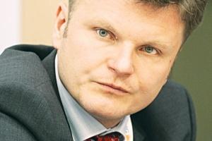 - Uważam, że zmiany systemu wsparcia dla odnawialnych źródeł energii powinny uwzględniać w szczególności różnice w zastosowanej technologii - mówi Artur Zdybicki, prezes Polenergii.