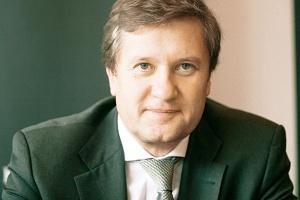 Maciej Stańczuk, prezes Polskiego Banku Przedsiębiorczości: - IDMSA skutecznie porusza się w segmencie średnich przedsiębiorstw, potencjalnych kandydatów do upublicznienia.