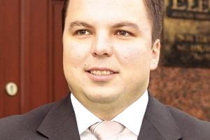 Marek Falenta, akcjonariusz IDMSA: - Rafał i Grzegorz jako zarząd firmy doskonale realizują postawione przed nimi zadania. Nasza wieloletnia przyjaźń ma solidne podstawy.