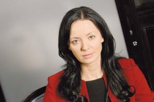 Przejęcie przez Alchemię Zakładu Produkcji Rur (Rurexpol), według Kariny Wściubiak-Hankó, prezes Alchemii SA, wpłynie na przyśpieszenie budowy Polskiego Koncernu Rurowego, którą spółka sukcesywnie realizuje.