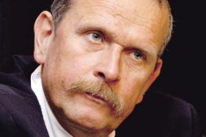 - Dobrym zwiastunem jest ożywienie rynku niemieckiego, będącego znaczącym rynkiem eksportowym dla wielu polskich firm - ocenia Andrzej Ciepiela, dyrektor Polskiej Unii Dystrybutorów Stali.