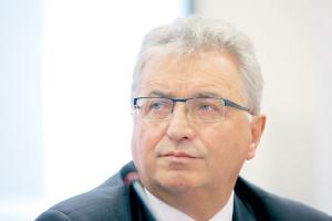 - Na globalnym rynku, w tym również na rynku europejskim, panuje niepokój związany ze znacznymi ograniczeniami eksportowymi z Australii - wyjaśnia Andrzej Warzecha, wiceprezes zarządu Polskiego Koksu.