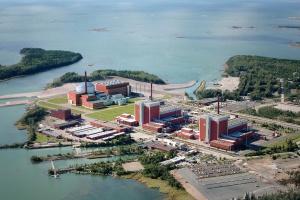Polskie firmy mają duże doświadczenie zdobyte na budowie elektrowni jądrowych
