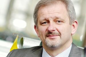 Prezes Konsorcjum Stali Robert Wojdyna uważa, że Stalprofil zmierza w dobrym kierunku, inwestując w najbardziej rentowne obszary. Przykładem jest segment rurowy.