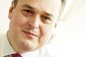 - Obserwujemy zwiększone zainteresowanie naszymi rozwiązaniami w trzech sektorach: telekomunikacji, finansowym i użyteczności publicznej - twierdzi Andrzej Dopierała, prezes Oracle Polska.