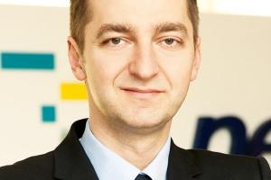 - Do podjęcia decyzji o wykorzystaniu nowoczesnych rozwiązań outsourcingowych trzeba być organizacją dojrzałą i świadomą możliwości osiągnięcia tą drogą optymalizacji kosztów - twierdzi Michał Ciemiński z Netii.