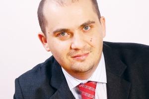 - Rozwiązania muszą łączyć wszystkie moduły ochronne. Mało kto inwestuje dziś osobno w firewalla, a osobno w antywirusa lub ochronę poczty - zauważa Michał Iwan, dyrektor zarządzający F-Secure Polska.