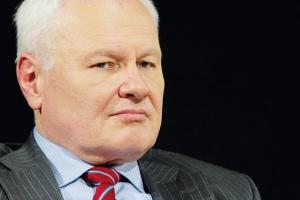 <b>Andrzej Kraszewski<br> minister środowiska</b><br><br> - Niepokoi mnie ciągły brak analizy skutków wpływu realizacji głębokich redukcji emisji na poszczególne kraje członkowskie - bez tego nie jest możliwa rzetelna rozmowa o realizacji tej wizji.