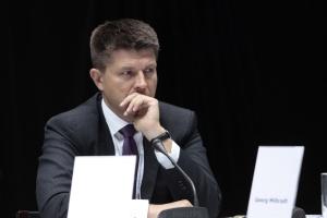 Petru: zawieszenie MRG to realne straty dla mieszkańców