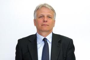 Prof. Wiesław Wilczyński, Instytut Elektrotechniki: - Przedsiębiorstwa często nie podejmują z nami współpracy, ponieważ nie stać ich na wdrożenie efektów badań.