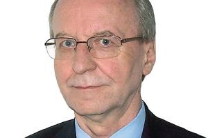 Wojciech Hałka, Instytut Łączności - PIB: - Pieniądze na realizację aż kilku ważnych projektów otrzymaliśmy z Programu Operacyjnego Innowacyjna Gospodarka.