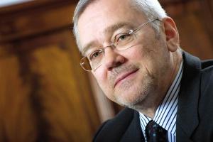 - Wykorzystanie wiedzy i wyników badań naukowych w przemyśle i biznesie wciąż jest niestety tylko okazjonalne - mówi Andrzej Arendarski, prezes Krajowej Izby Gospodarczej.