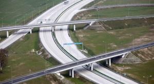 700 mln euro na projekty infrastrukturalne w całej UE i nie tylko