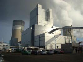 Największy w polskiej historii i najnowocześniejszy w Europie, autonomiczny system energetyczny w elektrowni konwencjonalnej, blok nr 14 o mocy 858 MW, oddano 27 września do eksploatacji komercyjnej w Elektrowni Bełchatów.
