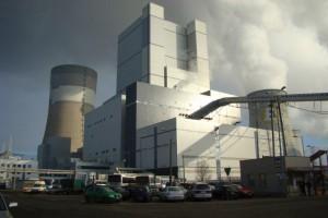 Kolejne problemy przed strategiczną inwestycją węglową
