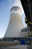 Nowy blok jest najbardziej wydajnym blokiem opalanym węglem brunatnym, osiągającym sprawność netto na poziomie 42 proc.