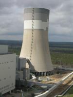 Co równie istotne, koszt produkcji energii elektrycznej w tym bloku będzie najniższy w Polsce.