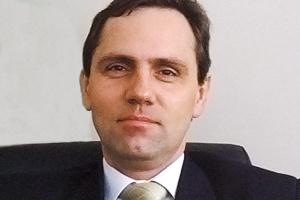 Wojciech Rybka, prezes Drozapolu-Profil<br> - Nie przeceniałbym korzyści z wejścia na giełdę. Dziś dostępnych jest już wiele alternatywnych źródeł pozyskiwania kapitału.