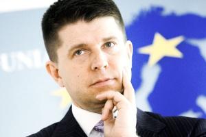 """Nowoczesna pracuje nad programem prorodzinnym """"lepszym niż 500+"""""""