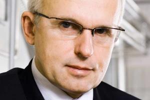 <b>Stanisław Rosnowski<br> prezes spółki Elstar Oils</b><br><br>  - Francja i Niemcy mają podobny do Polski potencjał w zakresie produkcji biomasy. Obecny poziom NCW odpowiada naszemu potencjałowi, jeśli chodzi o gospodarkę rolną.