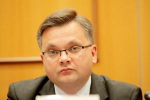 - Nie ma potrzeby, aby rząd czekał do ostatniej chwili z informacjami, jak będzie wyglądał system wsparcia dla OZE i kogeneracji - podkreśla Piotr Łuba z PwC.