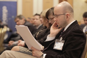 Zdjęcie numer 10 - galeria: Forum Zmieniamy Polski Przemysł - Fuzje i Przejęcia