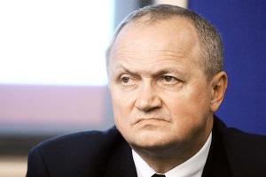 <b>Jerzy Suchoszek, prezes zarządu firmy Damel</b><br /><br /> - Osiągając własne strategiczne cele, Damel coraz więcej wnosi jako dostawca urządzeń do śmiałych projektów Grupy Carboautomatyka.
