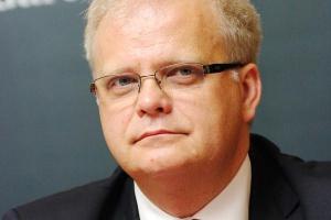 <b>Piotr Litwa, prezes Wyższego Urzędu Górniczego</b><br /><br /> - Uczestniczę m.in. w pracach Rady Społecznej Politechniki Śląskiej. Kształcenie techniczne jest drogie i nie może się rozmijać z zapotrzebowaniem zakładów przemysłowych.