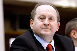 Pietraszkiewicz: repolonizacja banków tak, ale ostrożnie