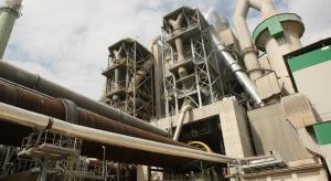 Brudny import ze wschodu zagrożeniem dla nowoczesnych fabryk w Polsce