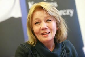 Prof. Mączyńska, SGH: dlaczego strategie gospodarcze są u nas nieskuteczne?