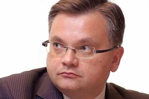 Ważnym elementem jest zapewnienie inwestorom zwrotu z zaangażowanego kapitału - bez tego prawdopodobnie nie nastąpią inwestycje w dystrybucji ciepła - twierdzi Piotr Łuba, partner z Działu Doradztwa Biznesowego PwC.