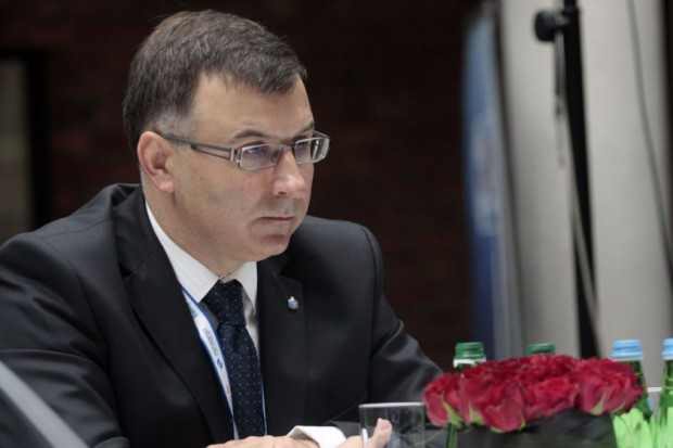 Zbigniew Jagiełło: propozycja prezydenta wobec frankowiczów zamraża działania PKO BP