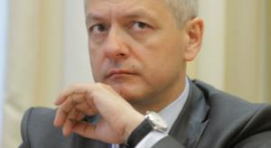Ostrzejsze kryteria bezpieczeństwa dla niektórych elementów sieci 5G w Polsce