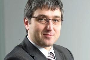 <b>Wojciech Dąbrowski<br /> prezes ARP </b><br /><br />  - Planujemy zaangażować się w produkcję urządzeń dla firm wydobywczych, które, jak się spodziewamy, będą rozwijały aktywność w Polsce w najbliższych latach.