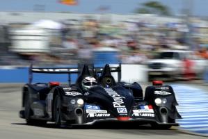 Tegoroczny udział Nissana w Le Mans jest wyjątkowy i rekordowy / foto: Nissan