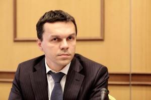<b>Jakub Bartkiewicz<br /> prezes Domu Inwestycyjnego Investors</b><br /><br />  - Biorąc właśnie pod uwagę dywersyfikację działalności, spodziewam się, że fuzji i przejęć transgranicznych będzie przybywać. Tendencja ta dotyczyć będzie również rynku polskiego.