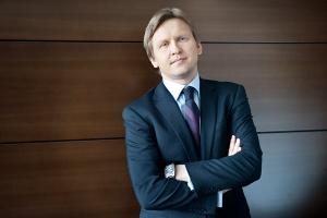 <b>Andrzej Bartos, partner zarządzający Innova Capital</b>, podkreśla, że spółki z naszego regionu zawsze pozostaną jedynie dodatkiem. Kluczowa aktywność na GPW musi dotyczyć krajowych firm.