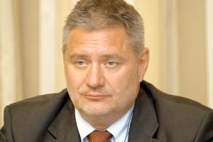 Janusz Wiśniewski, ekspert branży chemicznej - Wydłużenie łańcuchów produktowych znacząco poprawiłoby sytuację w branży. Firmy mogłyby lepiej zarabiać, mniej byłyby podatne na wahania cen i dekoniunkturę.
